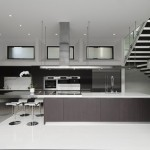 modern-kitchen-cabinets 22