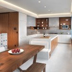 modern-kitchen-cabinets 25
