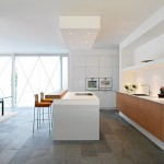 modern-kitchen-cabinets 27