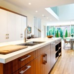 modern-kitchen-cabinets 32