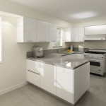 modern-kitchen-cabinets 38