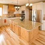 traditional-kitchen-cabinets 32