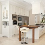 traditional-kitchen-cabinets 48